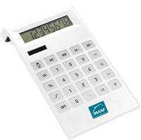 Calculatrice Maaf